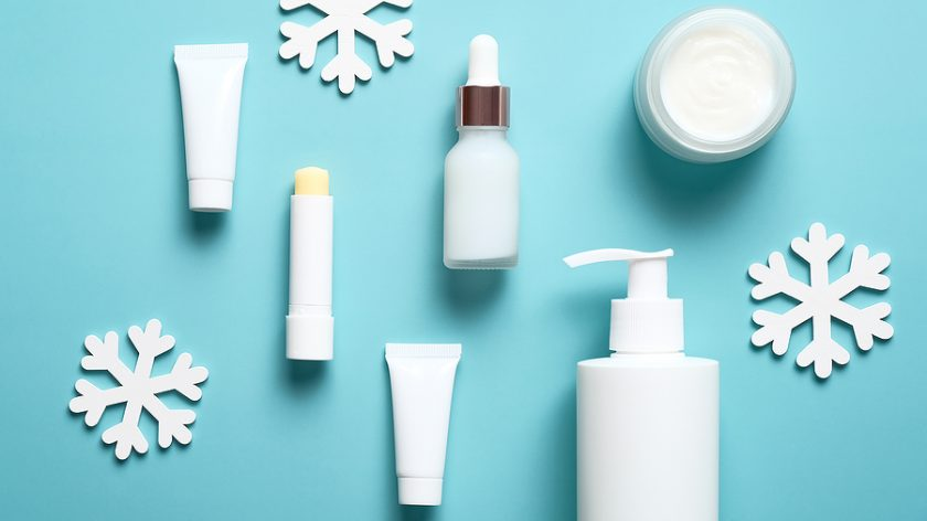 skin care packages